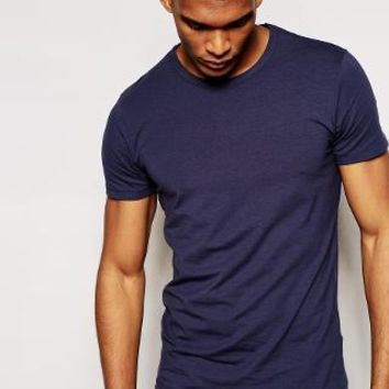 Jack & Jones | Jack & Jones T-Shirt at ASOS