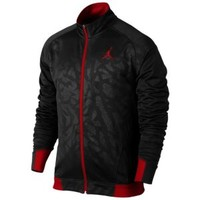 Jordan S.Flight Jacket - Men's at Foot Locker