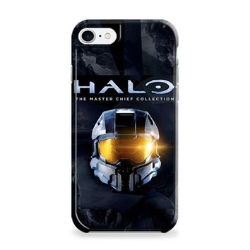 HALO THE MASTER CHIEF COLLECTION iPhone 6 | iPhone 6S Case