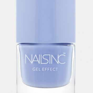 Regent's Palace Gel Effect Nail Polish by Nails Inc. - ShopKitson.com