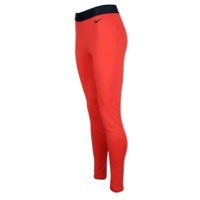 Women's Tights | Lady Foot Locker