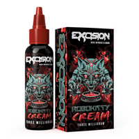 EXCISION ROBOKITTY ALTZERO CURRENT VAPOR CO. 60ML