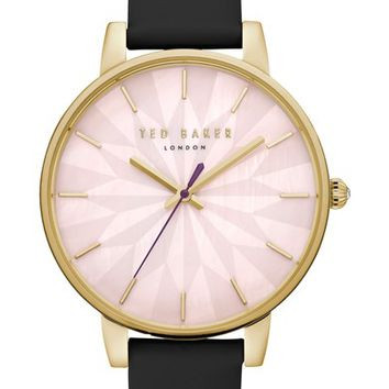 eaf73b769375a7 Best Ted Baker Watches Products on Wanelo