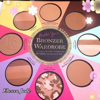 Too Faced Little Black Book - BeautyTalk