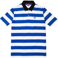 Supreme: Delivery Polo - Royal