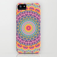 Tao iPhone & iPod Case by Elias Zacarias | Society6