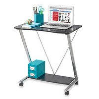 Mobile Workstation - Bed Bath & Beyond