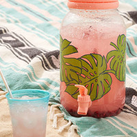Summer Drink Dispenser - Urban Outfitters
