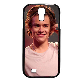 His Headband Game Strong FOR SAMSUNG GALAXY S4 CASE**AP*