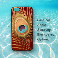 Golden Feather,iphone 4 case,iphone 5 case, ipod 4 case,ipod 5 case, Samsung note 2,Samsung galaxy S3,Samsung galaxy S4, blackberry z10, q10