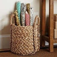 BEACHCOMBER LARGE TOTE