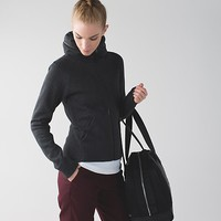 &go destination hoodie | women's hoodies | lululemon athletica