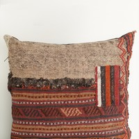 Totokaelo - Commune Multi Pillow 6 - $1,140.00
