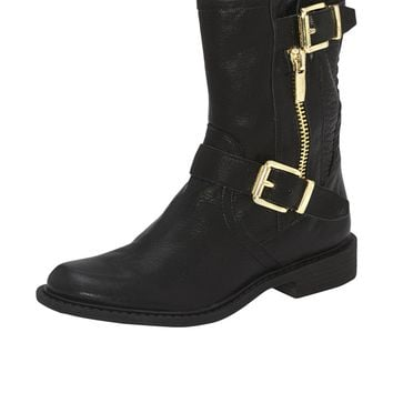 Vince Camuto Roadell Boot