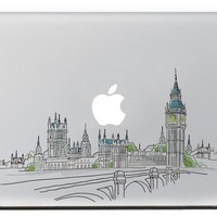 NEW Colorful Cartoon Laptop Skin Sticker Decal For Macbook Air Pro Retina 13 Macbook 13.3 inch (TXC-130)