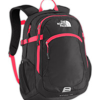 The North Face Equipment Daypacks Women's Backpacks Women's Ryholite Backpack