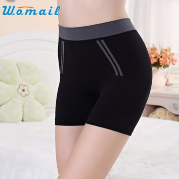Women's Spandex Breathable Shorts FREE SHIPPING!!!!