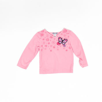 Carter's Baby Girl Size - 2T