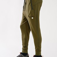 Without Walls Technical Jogger Pant