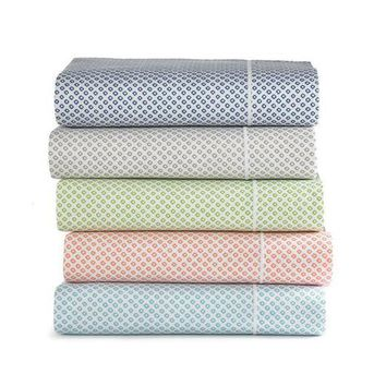 Emma Sheet Sets by Peacock Alley