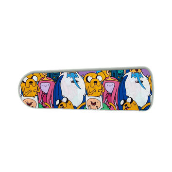 """Adventure Time 42"""" Ceiling Fan BLADES ONLY"""