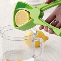 Mini Convenient Lemon Lime Juicer