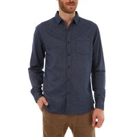 Roland Denim Twill Shirt