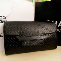 Stylish One Shoulder Bags [6582678151]
