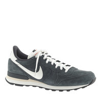 MEN'S NIKE® LIMITED-EDITION PDX INTERNATIONALIST MID SNEAKERS