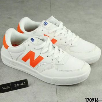 New balance CRT300 Trending Fashion Casual Sports Shoes Sneakers H-A36H-MY