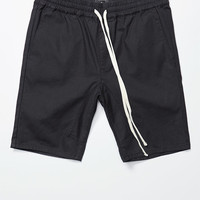 PacSun Drop Skinny Drawstring Shorts at PacSun.com