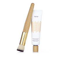 tarte BB Tinted Treatment Primer 30ml with Brush | QVCUK.com