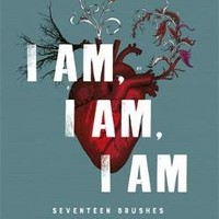 I am, I am, I am: Seventeen Brushes with Death by Maggie O'Farrell | Waterstones