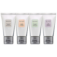 Laura Mercier Hand Crème Sampler Collection