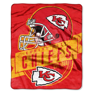 Best Chiefs Blanket Products On Wanelo