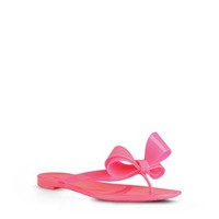 VALENTINO GARAVANI - Flip flop Women - Shoes Women on Valentino Online Boutique