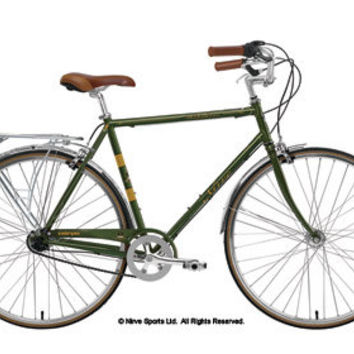 Nirve.com - Men's Stylish Beach Cruiser Bikes