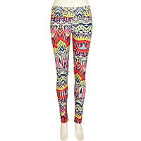Womens Trousers and Leggings - River Island