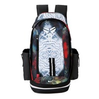 NIKE handbag & Bags fashion bags Sports backpack  026