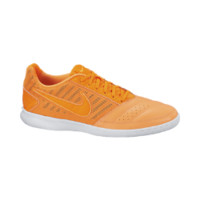 Nike FC247 Gato II Men's Soccer Shoes - Atomic Orange