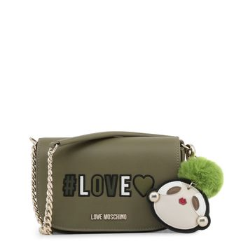 Love Moschino JC4074PP16LK