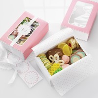 Shop Sweet Lulu - Vintage Girl Gift Box