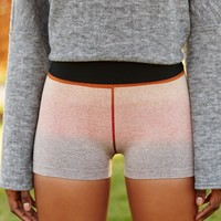 Free People Spaced Out Short