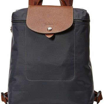 ONETOW LONGCHAMP - Le Pliage backpack