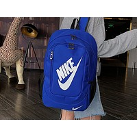 NIKE Sells Fashionable Backpacks for Men and Women