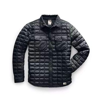 Men's Thermoball™ Eco Snap Jacket by The North Face