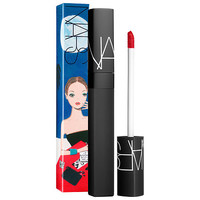Summer 2016 - Lip Cover - NARS | Sephora