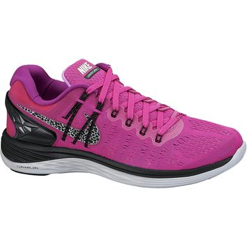 Nike Women's LunarEclipse 5 Running Shoe