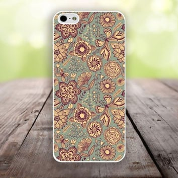 iphone 6 cover,Herbal iphone 6 plus,Feather IPhone 4,4s case,color IPhone 5s,vivid IPhone 5c,IPhone 5 case Waterproof 761