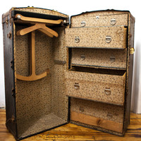 Vintage Favs: Luggage IV, at 40% off!